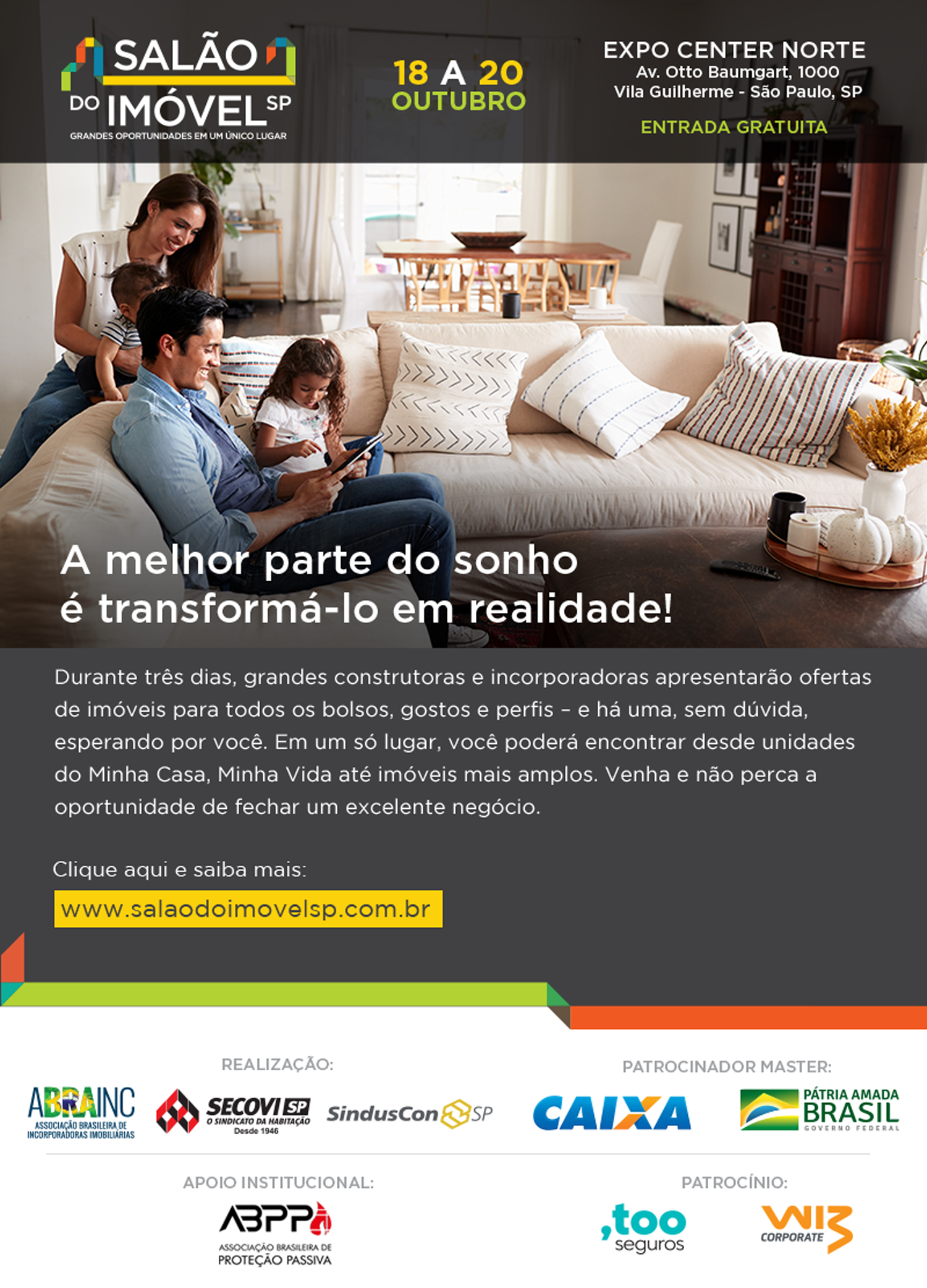Salao-do-imovel-Email-Maior